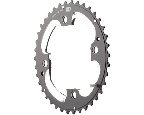 Shimano XT M785 AK-type Outer Chainring (104mm BCD) (Offset N/A) (38T)