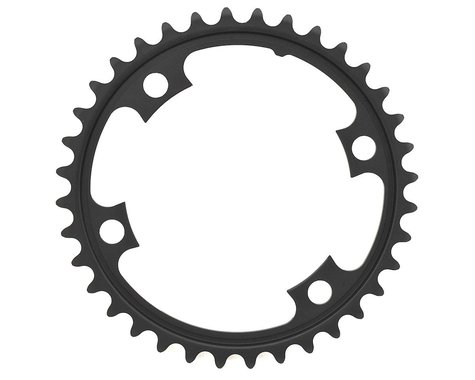 Shimano FC-6800 Chainring (Grey) (110mm BCD) (Offset N/A) (36T)
