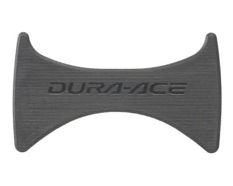 Shimano Dura-Ace PD-7800 SPD-SL Pedal Body Cover