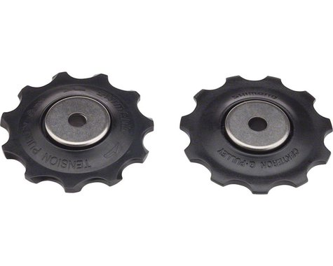 Shimano SLX RD-M7000-10/M663 10-Speed Rear Derailleur Pulley Set