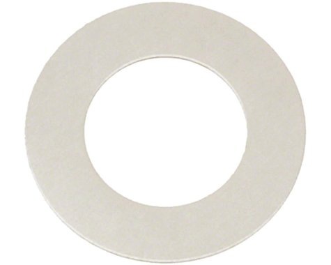 Shimano Disc Brake Caliper Adjusting Washer (0.2mm)