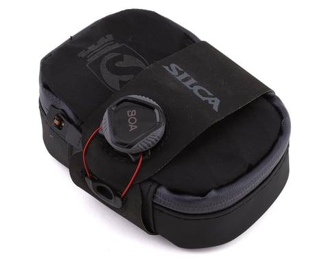 Silca Mattone Seat Pack (Black)