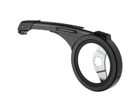 SKS Chainguard (Black) (42-44T)
