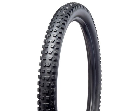 """Specialized Butcher Grid Gravity Tubeless Mountain Tire (Black) (29"""") (2.3"""")"""