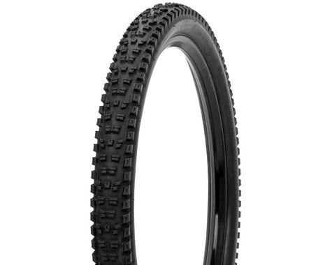 "Specialized Eliminator Grid Tubeless Mountain Tire (Black) (29"") (2.3"")"