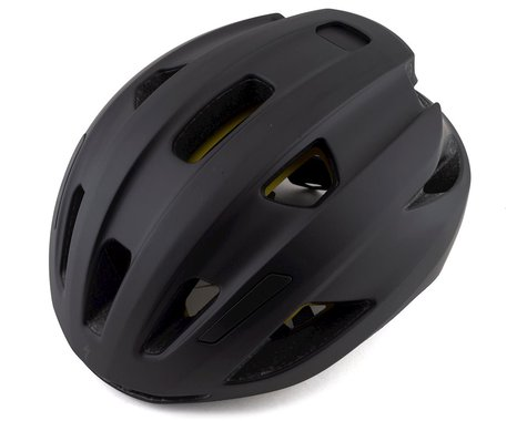 Specialized Align II Helmet (Black/Black Reflective) (S/M)