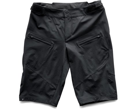 Specialized Enduro Pro Shorts (Black) (36)