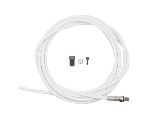 SRAM Guide Hydraulic Line Kit (White) (2 Meters)