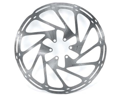 SRAM Centerline Disc Brake Rotor (6-Bolt) (1) (200mm)
