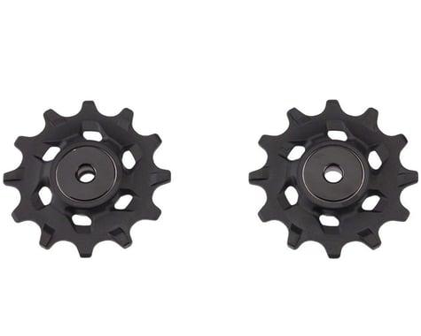SRAM XX1/X01 X-Sync Pulley Set (11 Speed)