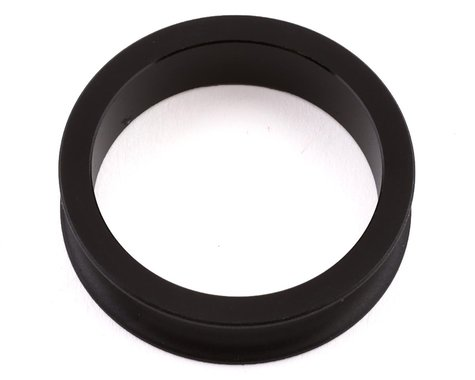 SRAM BB30 Drive Side Spindle Spacer (9.11mm)