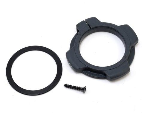 SRAM Crank Bearing Preload Adjuster For BB30 & PressFit 30
