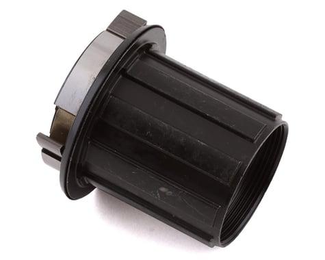 Stans 3.30 Hub Freehub Body Kit (8-10 Speed) (Steel)