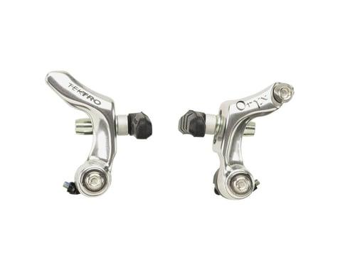 Tektro Oryx Cantilever Brake (Front or Rear) (Silver)