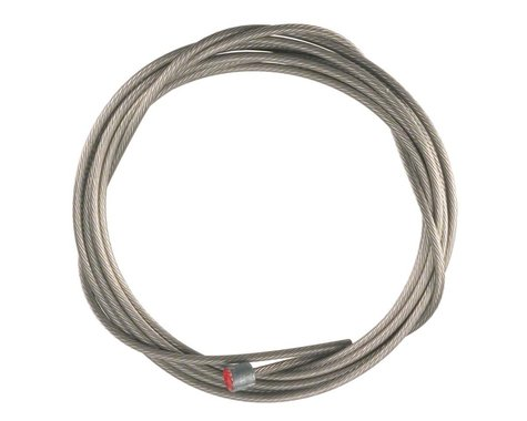 Vision Road Brake Cable (Vision Only) (1.6 x 1660mm) (1)