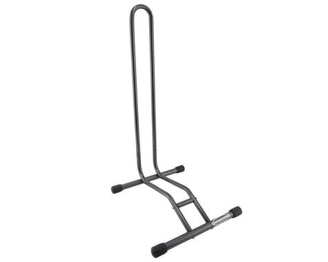 Willworx Superstand Bike Stand (Grey) (Consumer)