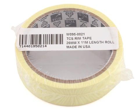 WTB TCS Rim Tape (11m Roll) (26mm)