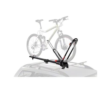 Yakima FrontLoader Upright Bike Carrier (1-Bike)