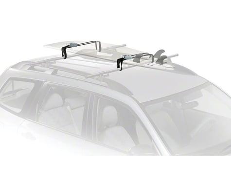 Yakima Ripcord For Roof Rack