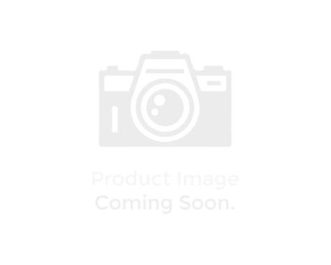 Jandd Sling 'N' Pack Frame Pack: Black