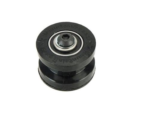 MRP Standard Roller Kit (Black)