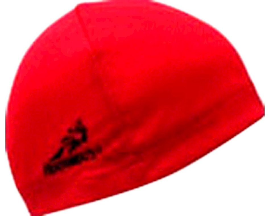 HEADSWEATS EVENTURE SKULLCAP RED HAT--ONE SIZE