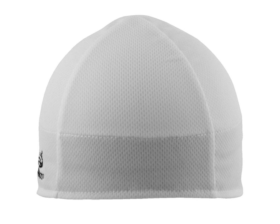 Headsweats Eventure Midcap Hat One Size Bikes