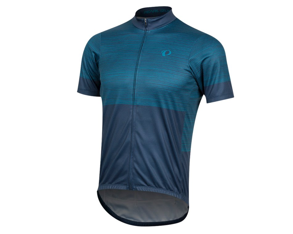 Details about  /Pearl Izumi Select LTD SS Cycling Jersey