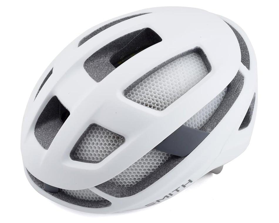 Smith BMX-Bike-Helmets Trace MIPS