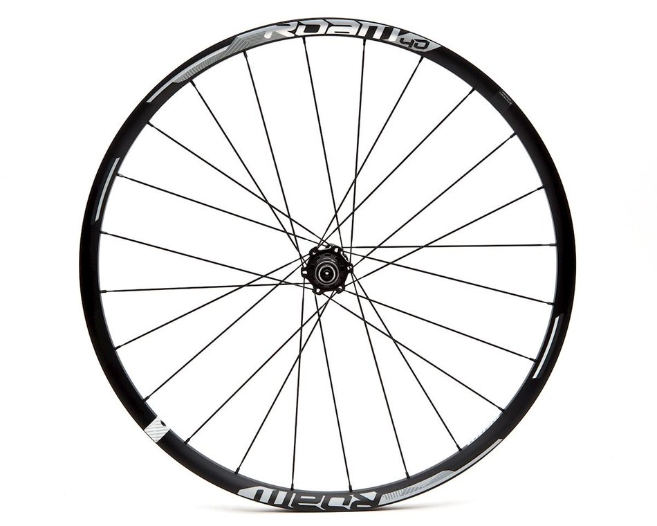 """REMPLACEMENT RAYONS 3PCS Roam 40 27.5-27.5/"""" Sram"""