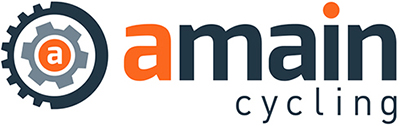 AMain Cycling