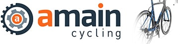 AMain Performance Cycling